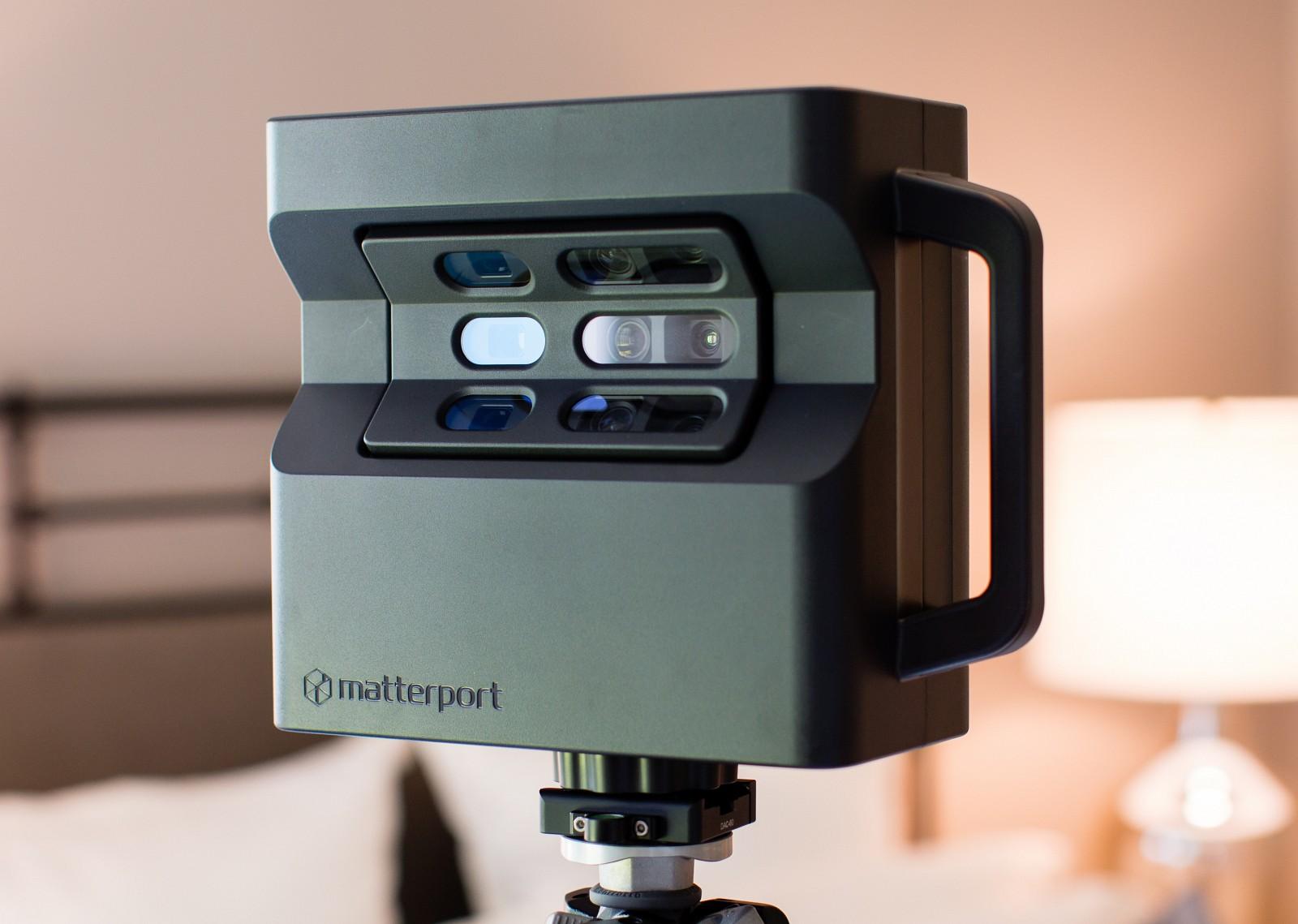 Werbefotografie Studio Messberger Kamera