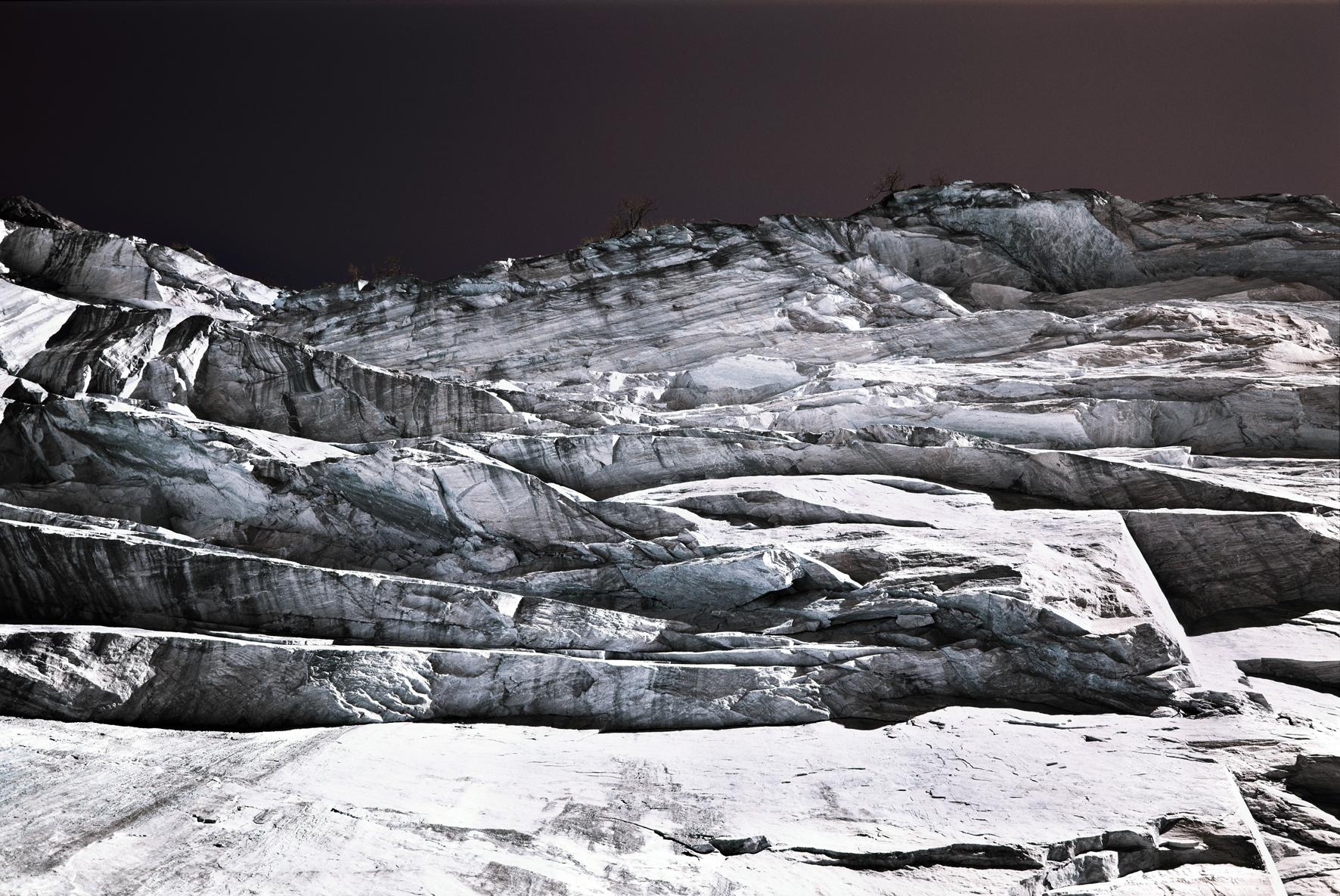 Freie Arbeiten Dirk Messberger Fotograf Natur Yunnan